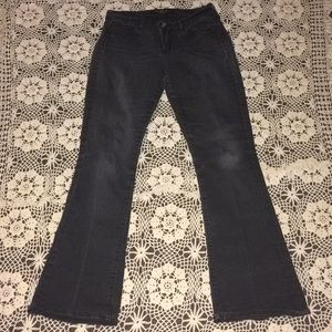 Lucky Brand Jeans Size 4 !